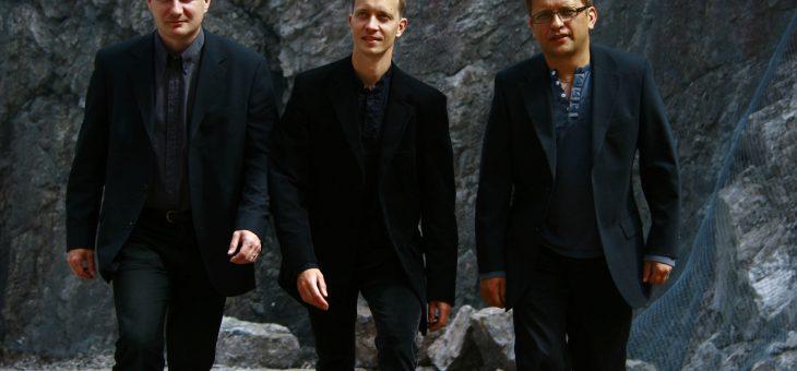 Danskväll (EPTU) med Fatang 24 januari
